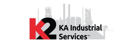 KA Industrial Services