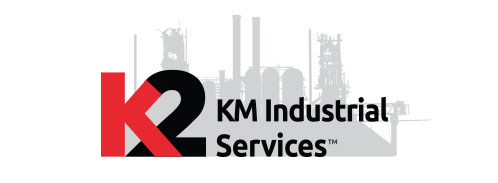 KM Industrial Services