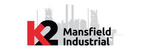 Mansfield Industrial