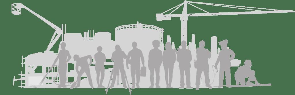 Jobs at K2 Companies