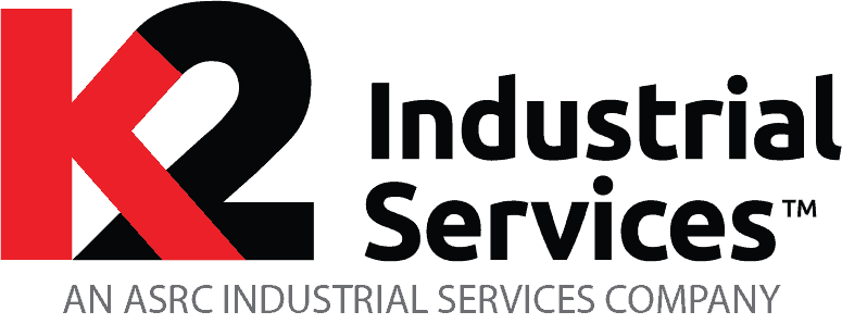 K2 Industrial Services