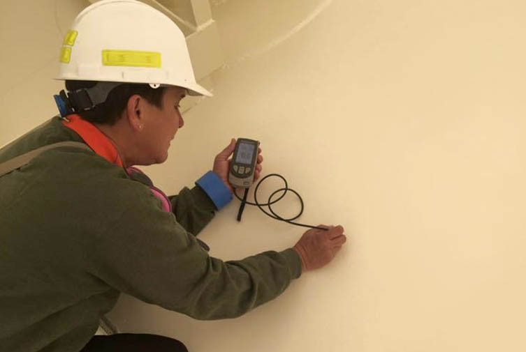 Coatings Inspection Small Pic7 K2 Industrial Services
