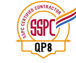 QP8 Quality Certification